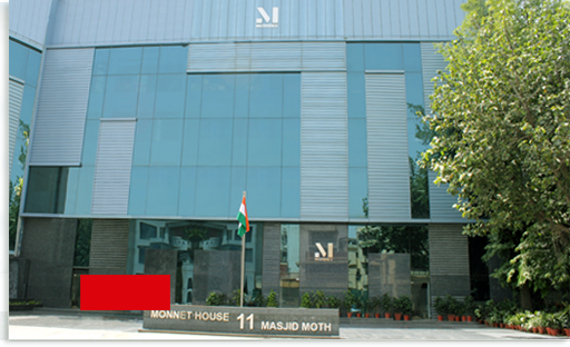 Welcome :: Monnet Group