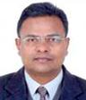 Mr. Vijay Gupta - vijay-gupta